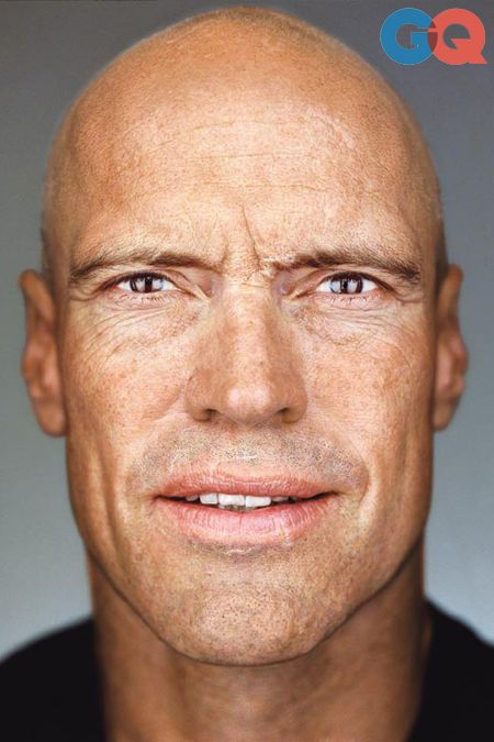 Mark Messier, GQ November 2006 (via t76g | Tumblr). This man has lived and played HARD.