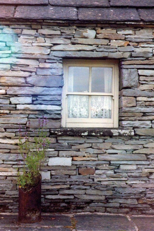 30 Best Images About Irish Windows On Pinterest