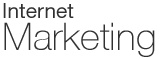 Our online marketing strategies deliver the ultimate customer experience and the best in design, content and execution.