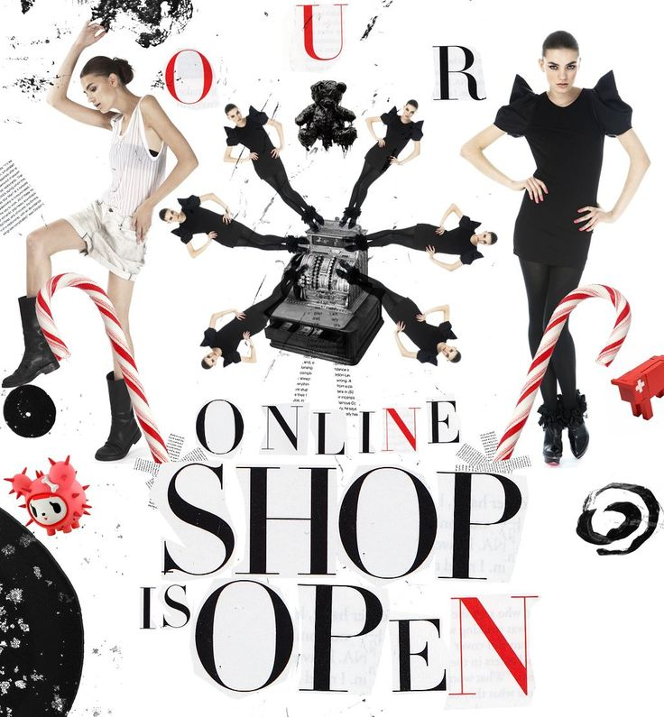 Good info for online boutiques Online_1_Resized