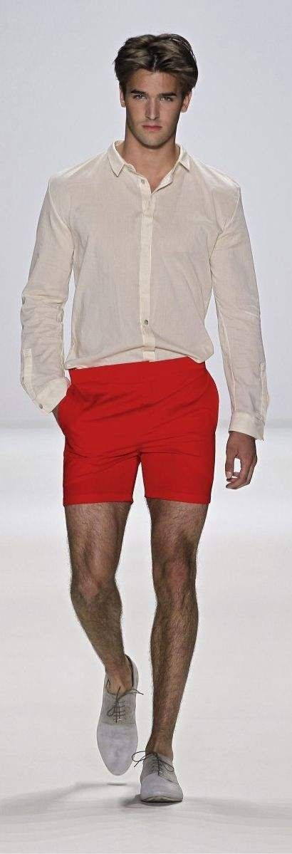 20 best Vacation Fashion for Men! images on Pinterest
