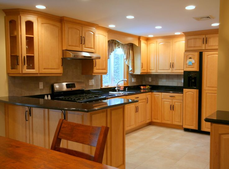 www kitchen cabinet 46 best images about easy kitchen cabinets in stock on 29503