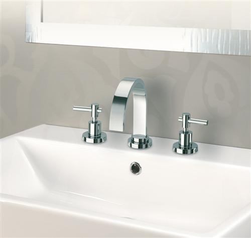 101 Best Images About Rubinetteria Bagno Italiano On