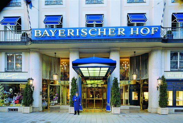 hotel bayerischer hof wellness hotel bayern hexenbrett witchboard pinterest munich. Black Bedroom Furniture Sets. Home Design Ideas