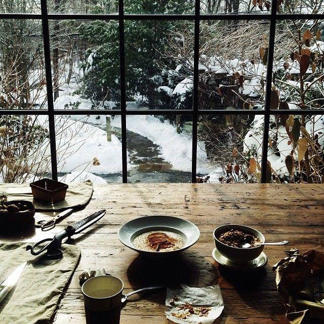 Koselig ! 30 inspirations pour bien vivre l'hiver à la scandinave