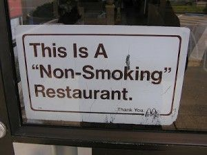 Best McDonalds Fails Images On Pinterest Words Adult Humor - 18 proofreading fails