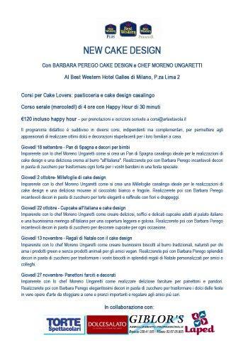 7 best halloween la notte delle streghe images on for Corsi di fashion design milano