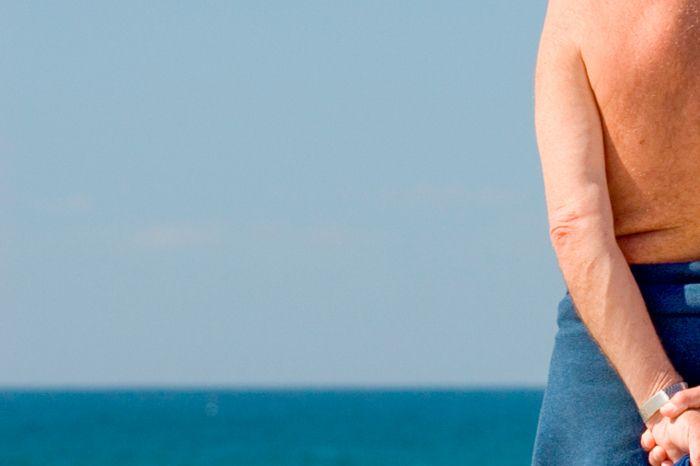 #CÁNCERDEPIEL Dos de cada diez personas con cáncer de piel presentan este tipo de tumor. Te explicamos sus síntomas y tratamiento en este artículo.