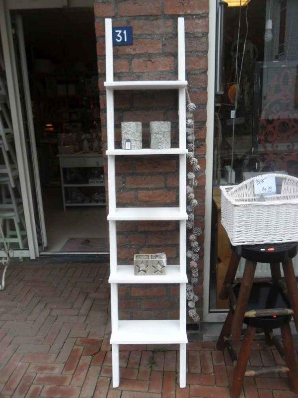 1000 images about lamp accesoires on pinterest for Decoratie ladder action