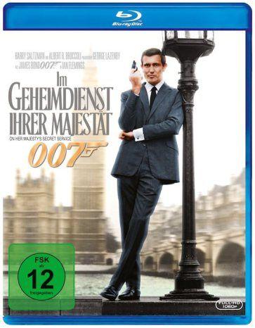 007 geheimdienst ihrer majästät