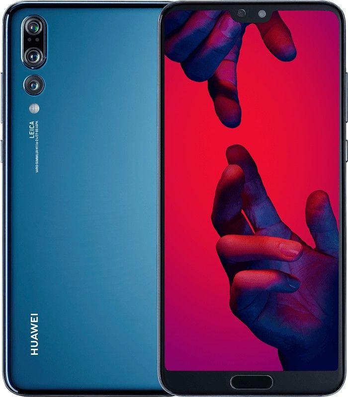 Huawei P20 Pro 4g 128gb Dual Sim Blue Eu 671 16 Huawei Https Bestbuycyprus Com Huawei 19382 Huawei P20 Pro 4g 128gb Dua Huawei Dual Sim Best Smartphone