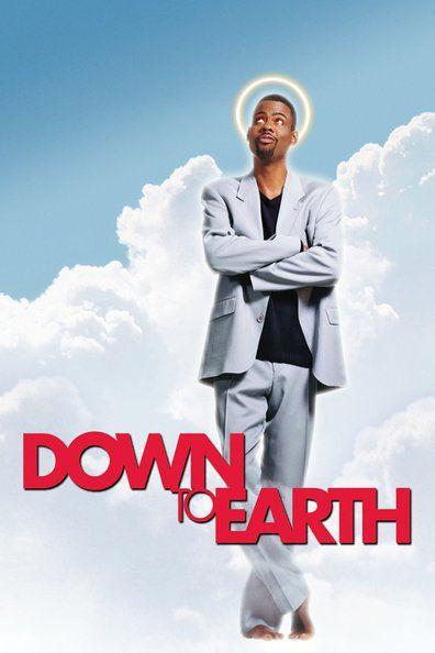 Les pieds sur terre (2001) Regarder Les pieds sur terre (2001) en ligne VF et VOSTFR. Synopsis: Lance Barton est un modeste coursier de Harlem, qui rêve de se faire un nom au ...