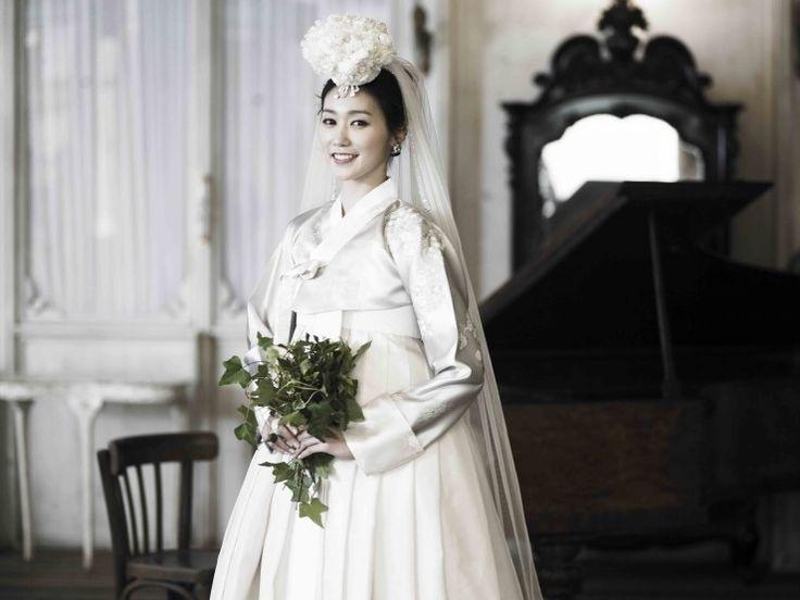 Hanbok, korean, 한 복린-한복. 전용뷰어 : 네이버 블로그
