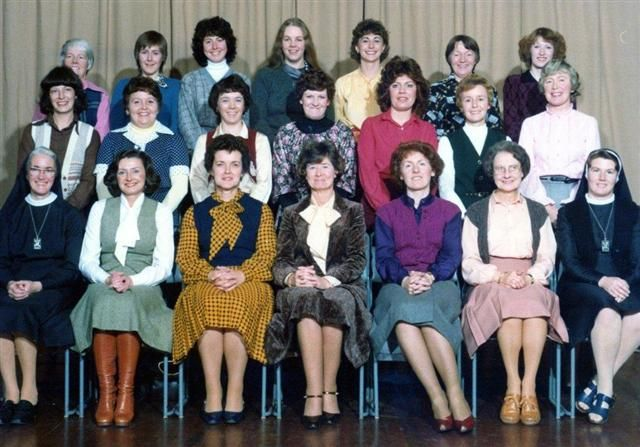 cumbernauld single women Meet more cumbernauld women with the right local site find out which sites work best for cumbernauld.