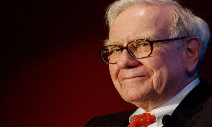 10 Tips Investasi Dari Salah Satu Orang Paling Kaya Di Dunia, Warren Buffett