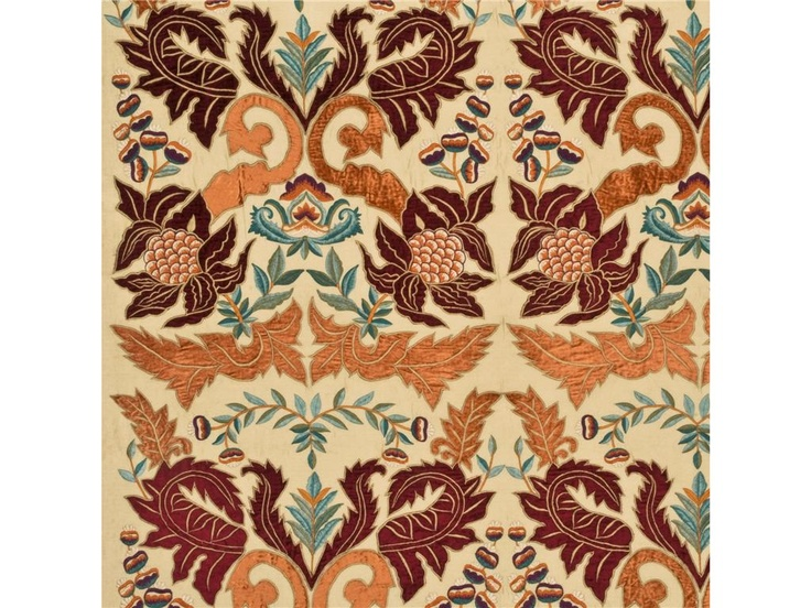 150 best lee jofa images on pinterest lee jofa fabric for Mullberry home