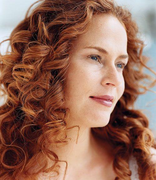 17 best ideas about Permanente Cheveux on Pinterest | Une ...