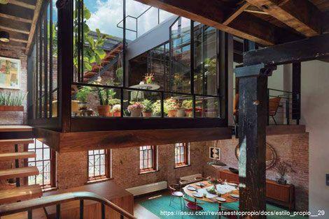13 best sai arquitectura remodelaciones bogot colombia - Diseno de jardines interiores ...