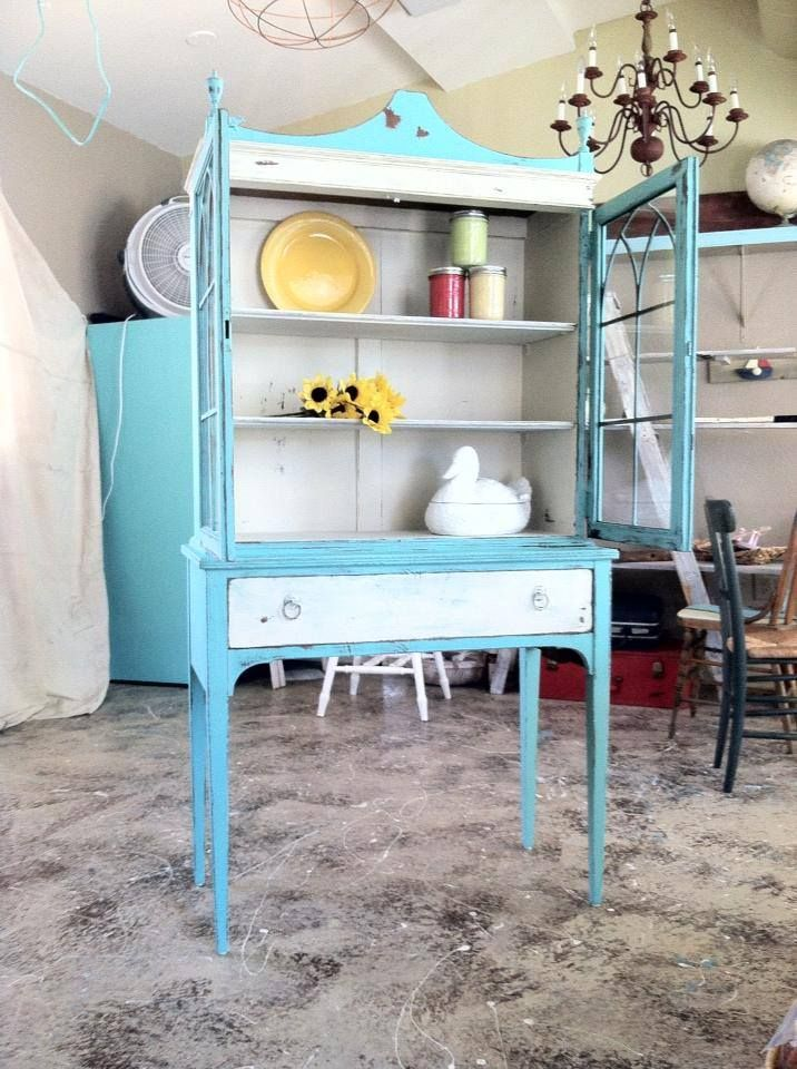 18 best Dixie Belle Inspiration images on Pinterest Furniture