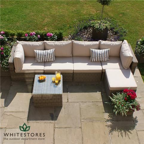 Garden Furniture Outlet 30 best garden furniture images on pinterest | garden furniture