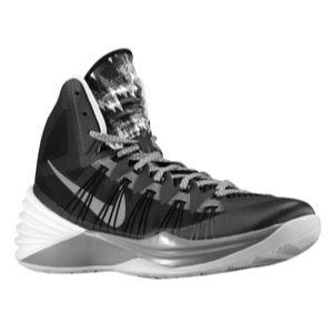 Nike Hyperdunk 2013!! just got these! :)
