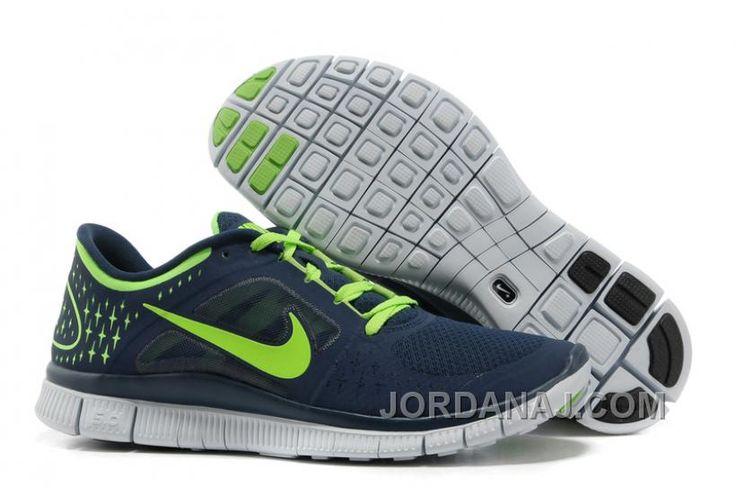 meet 1364b f7276 ... denmark discount nike free 5.0 v4 running shoes dark purple blue green  ce003 917ee