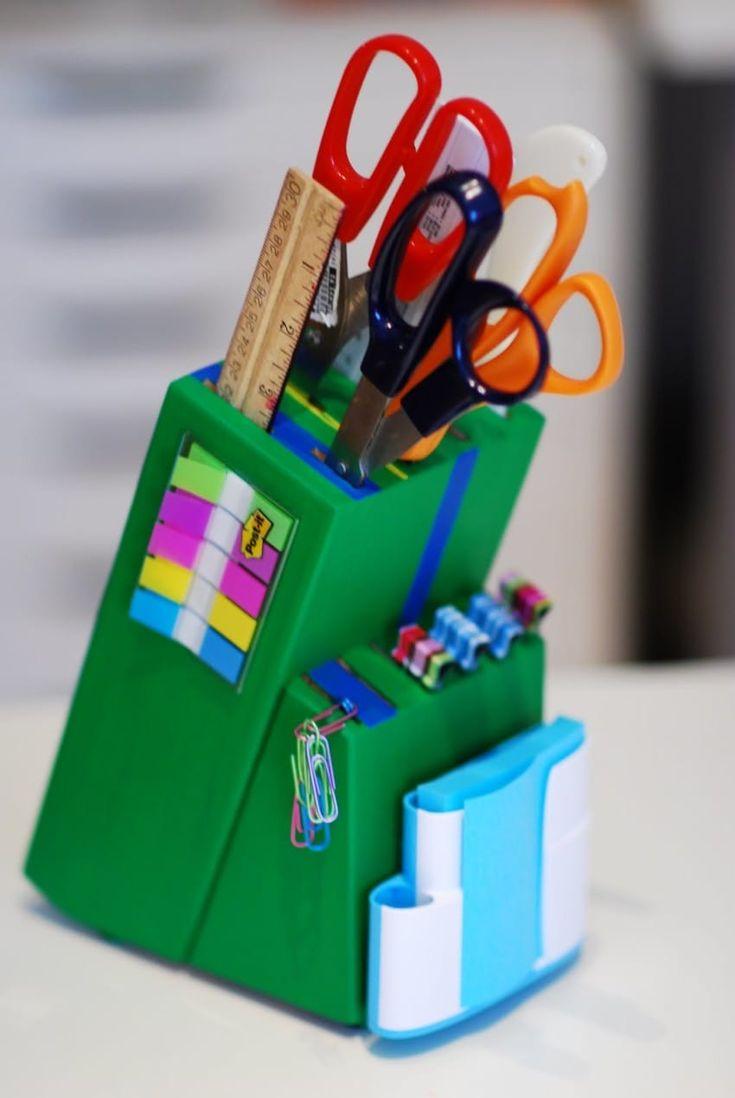 17 meilleures id es propos de bloc de couteau sur pinterest cuisine intelligente comptoirs Magasin de bricolage pour enfant