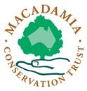 Conserving native macadamia treesin their native rainforest habitat.