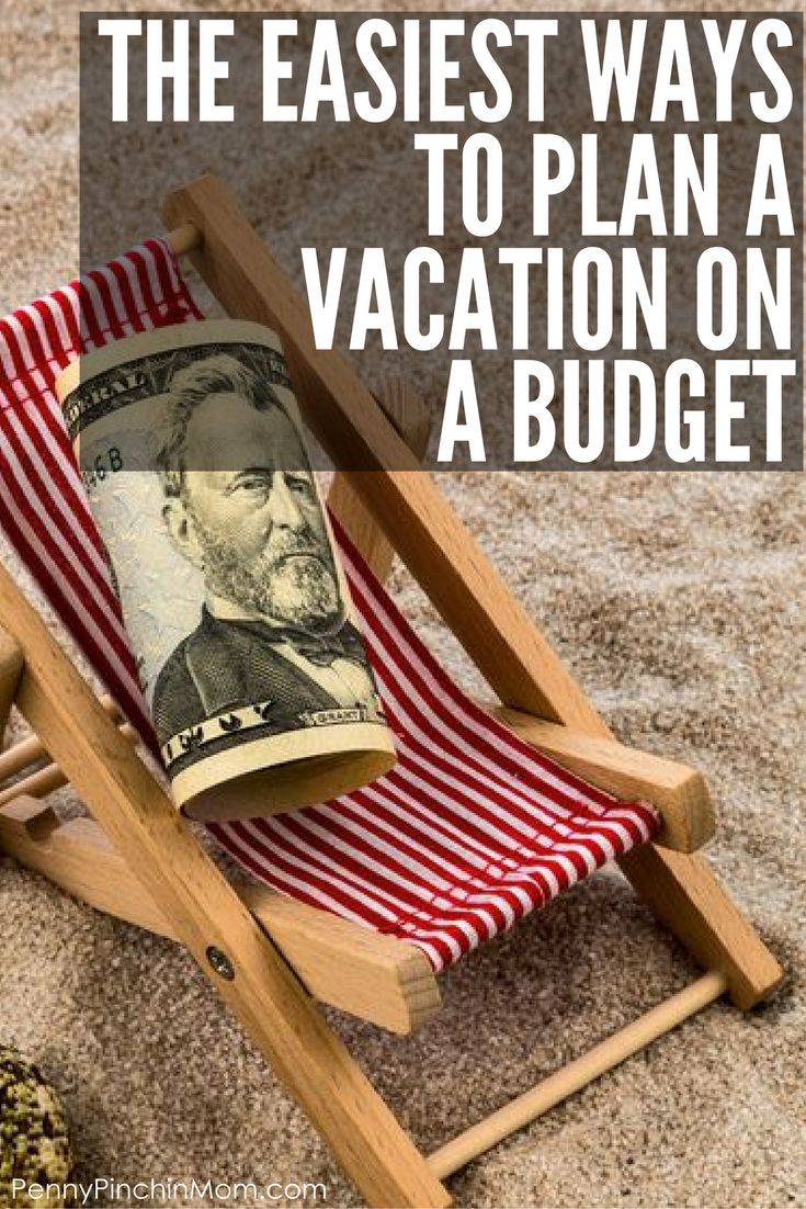 saving money budget vacation via pennypinchinmom