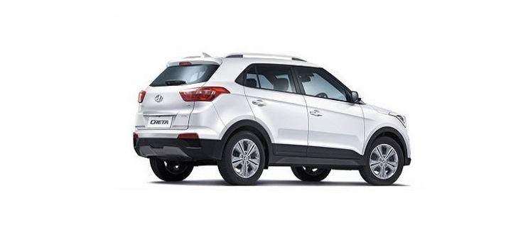 Most Awaited Hyundai Creta Launch on July 21st  in India
