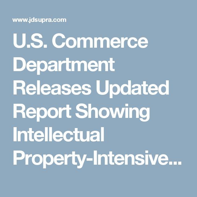 1000 ideas about intellectual property on pinterest for Nutter mcclennen fish llp