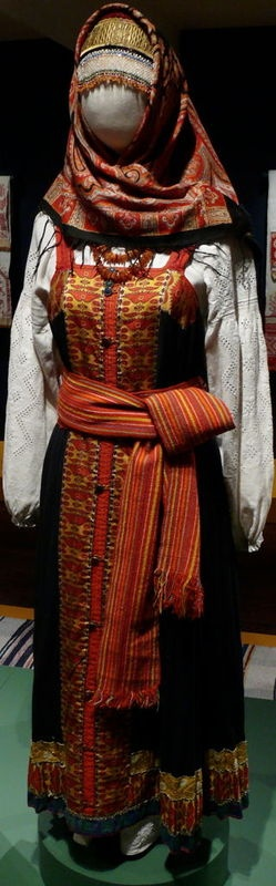 23 Best Costumes For Different Countries Images On Pinterest Ethnic Dress Folk Costume And