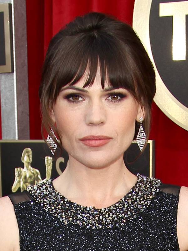 SAG Awards 2013: Clea DuVall http://beautyeditor.ca/gallery/sag-awards-2013/clea-duvall/