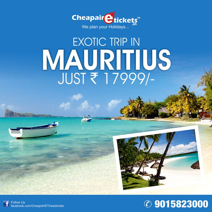 Christmas Travel Package Deals: The 25+ Best Mauritius Holiday Packages Ideas On Pinterest
