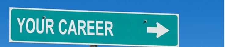 Career Test Links | Career Tests