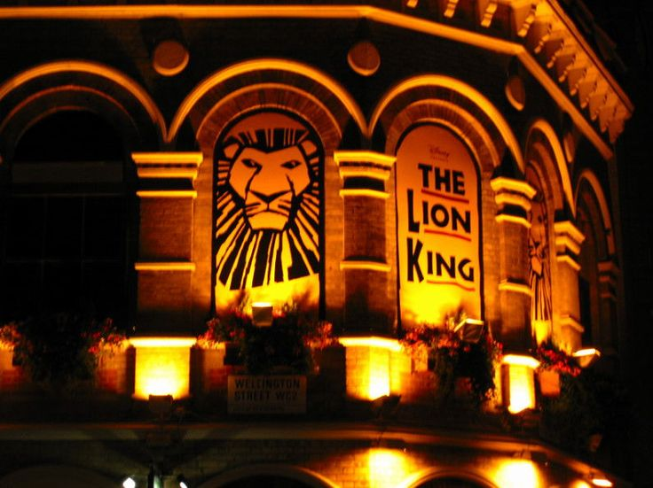 17 best ideas about lion king musical tickets on pinterest