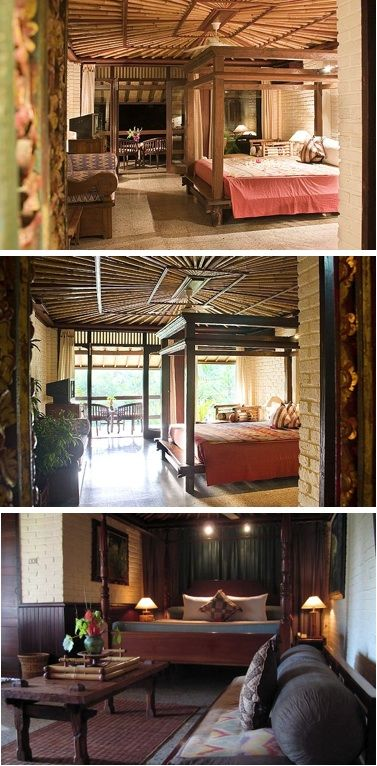 natural modern interiors: Bali Spirit Hotel and Spa :: Ubud, Bali | one of my fans… for more info about my hotel review and what it is like to stay here check out | http://naturalmoderninteriors.blogspot.com.au/2011/03/bali-spirit-hotel-and-spa-ubud-bali.html