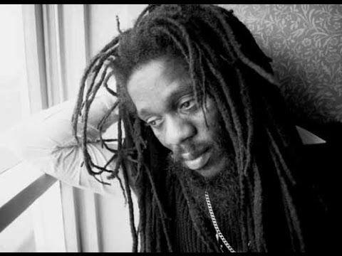 Dennis Brown - Best Of Dennis Brown - Roots Reggae - Justice sound - YouTube
