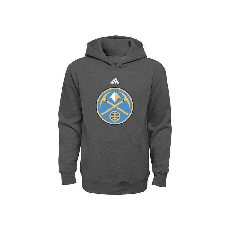 Denver Nuggets Zip Up Hoodie: 25+ Best Ideas About Denver Nuggets On Pinterest