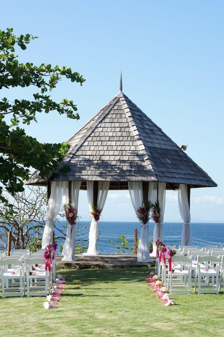 St. Lucia Wedding from SugarLove Weddings on Style Me Pretty: http://www.StyleMePretty.com/destination-weddings/2014/03/14/st-lucia-wedding/