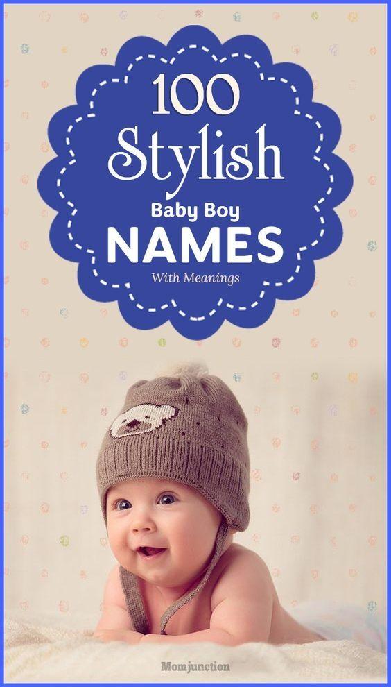 Best 25 Trendy Baby Ideas On Pinterest Baby Boy Haircut
