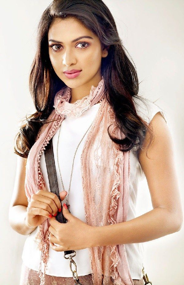 Amala Paul Height Weight Bra Size Body Measurements  CelebWikis