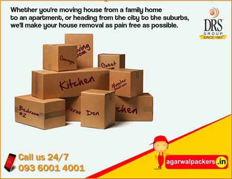 Its not about the money, its not about the business. The satisfaction that we get after seeing a happy customer is what it all about!! #AgarwalPackers #DrsGroup #Limcabook #OriginalAgarwal #carmoving #homerelocation #homemoving #officerelocation