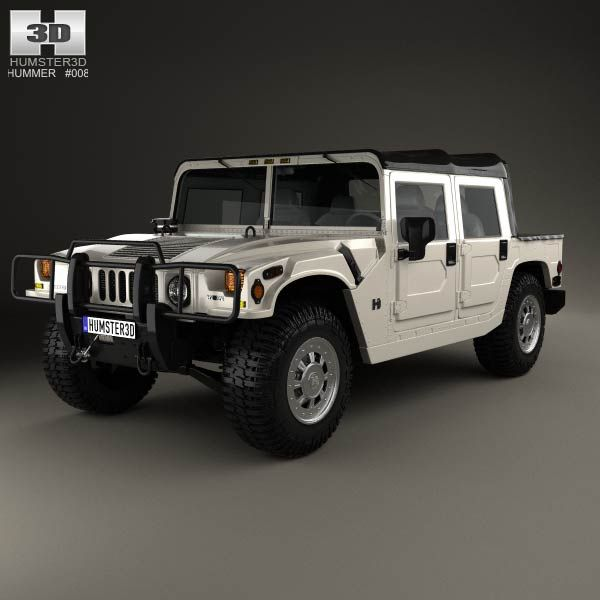 2003 Hummer H1 Interior: 25+ Best Ideas About Hummer Pickup On Pinterest