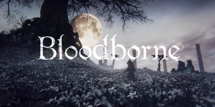 [PS4] A few notes for Bloodborne Quelques notes pour le ...