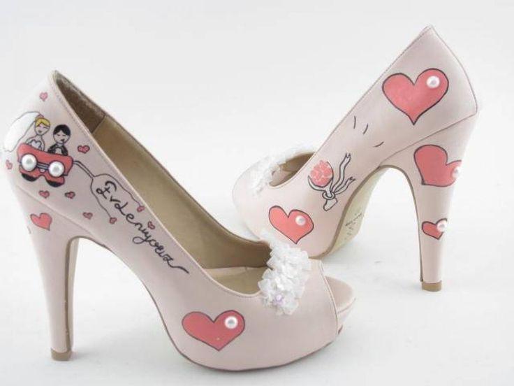en güzel gelin ayakkabıları: Yandex.Görsel'de 26 bin görsel bulundu