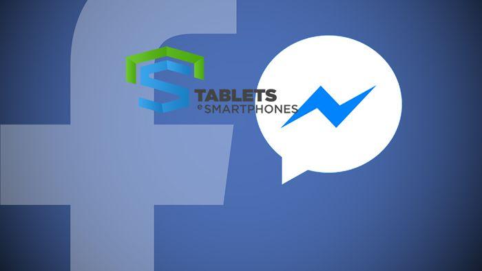 Facebook v98.0.0.0.70 MOD com Messenger Integrado. Versão mais estável e recente do aplicativo Facebook para Android com Messenger integrado, confira!