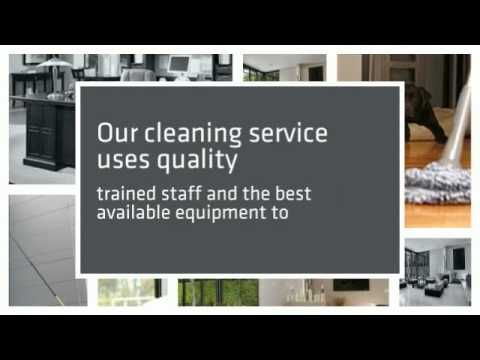 Visit this site http://www.sparkleoffice.com.au/ for more information on School Cleaning Melbourne. Environmental friendly products help everyone from the custodian to the families at home. Today's school buildings can not only look clean, they can be safer for everyone who lives and breathes within their walls with the help of School Cleaning Melbourne.