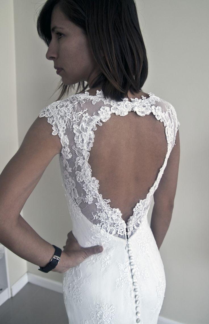 96 Best Wedding Dresses Images On Pinterest