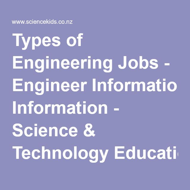 Best 25+ Engineering jobs ideas on Pinterest Local job listings - ge field engineer sample resume